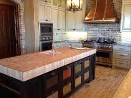 creative kitchen island ideas transform creative kitchen island ideas excellent kitchen remodeling