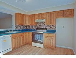 kitchen design hamilton sumptuous design ideas kitchen cabinets hamilton nj 2 interesting