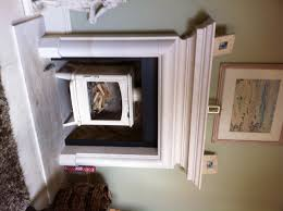 bespoke bathstone mantel thornwood fireplaces