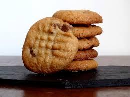 beurre de cuisine biscuits au beurre de cacahuète sans gluten la tendresse en