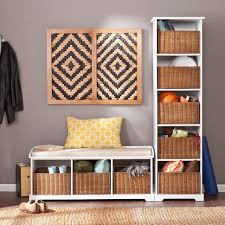 bench entryway storage bench withshionentryway target shoe plans