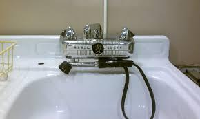 retro kitchen faucets vintage magic kitchen faucet a major new kitchen history