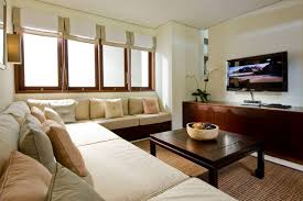 small home theater room size u2014 smith design small decoration