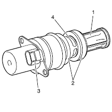 repair instructions differential clutch pump check valve