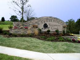 Fischer Homes Design Center Kentucky by Sycamore Creek Dr For Sale Independence Ky Trulia