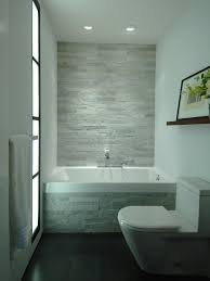 bathroom fitters in st neots bedford cambridge huntingdon ecoflo