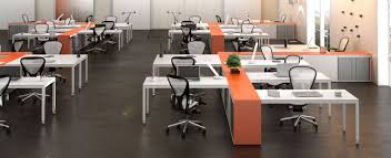 Cheap Office Chairs For Sale Design Ideas Nobby Cool Office Furniture Ideas Fabulous Home Home Designs