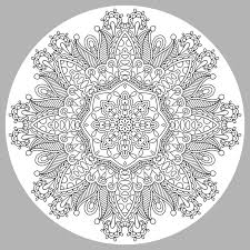 1803 coloring mandalas images mandalas