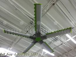 Ceiling Fans With Heaters by Ceiling Fan Emerson Ceiling Fans Heat Fan Hf948 Hf956 Hover To