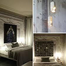 Altstadt Interiors Trend Alert Classical Improvisations Classical Addiction Beaux