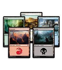 do mtg cards on amazon go on sale for black friday magic the gathering mtg on sale at manaleak