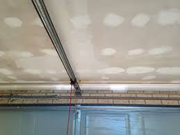 Cornice Repairs Faq U0027s Residential And Peeling Ceiling Repairs Perth