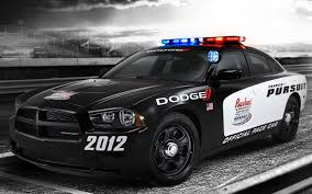 police car free police car wallpaper high resolution long wallpapers