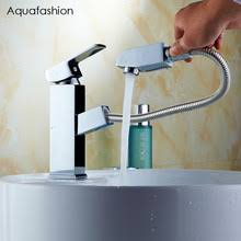 buy gold brushed faucet and get free shipping on aliexpress com