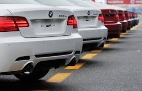 bmw 335is review 335is bmw forum bmw and bmw bimmerpost