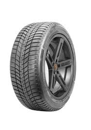 Tire Barn Indianapolis Tire Results 235 65r18 Pep Boys