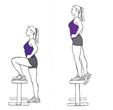 three moves for tight thighs oxygen magazine