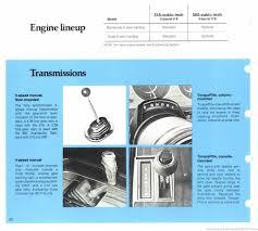 barracuda manual the 1970 hamtramck registry 1974 plymouth dealership data book