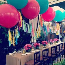large birthday balloons best 25 large balloons ideas on balloons