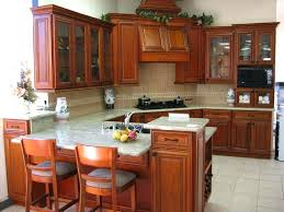 Wooden Kitchen Cabinets Wholesale White Wood Kitchen Cabinets Wholesale Washed Oak Subscribed Me