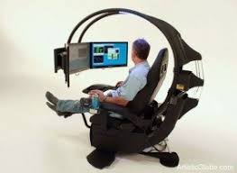 Computer Chair Computer Chairs Foter