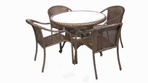 Outdoor Patio Furniture Atlanta by Outdoor Furniture What To Avoid When Shopping Palm Casual