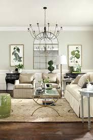 Kohls Floor Lamps Living Room Kohls Rugs Interior Design Living Room Modern
