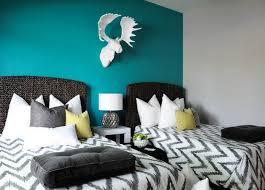 peinture chambre bleu turquoise décoration peinture chambre bleu turquoise 12 nimes 20090242