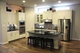 Kitchen Dish Rack Ideas Kitchen Dish Cabinet Dish Rack For Kitchen Cabinet Farmhouse With