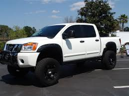 lifted nissan car tell me i don u0027t need a lift nissan titan forum