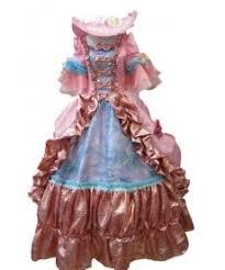 victorian formal dresses u0026 costume on rolecosplay com