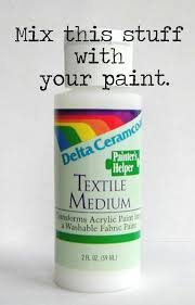 Where To Buy Upholstery Fabric Spray Paint Best 25 Painting On Fabric Ideas On Pinterest Hand Painted