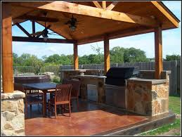 free standing lattice patio cover plans patios home decorating