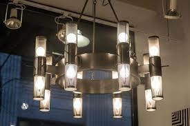 dirk chandelier arteriors home luxe home philadelphia
