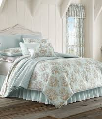 Poetic Wanderlust Bedding Home Dorm U0026 Apartment Bedding Comforters U0026 Quilts Dillards Com
