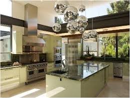 mid century modern kitchen design ideas picturesque 30 great mid century kitchen design ideas modern