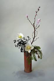 Japanese Flowers Pictures - 329 best flowers beautiful flower arrangements and bouquets