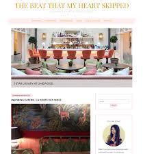 fair 70 top 10 interior design blogs decorating design of top ten
