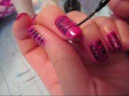 nail designs home at unique simple and beautiful nail art jpg
