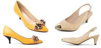 Comfortable High Heels Comfort U0026 Style 10 High Heel Tips U2013 I Am Aileen