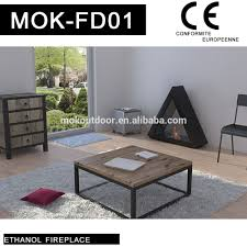 Orb Table L Orb Fireplace Sustainablepals Org
