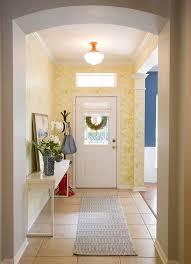semi flush mount foyer light the schoolhouse copper semi flush mount light barn light electric