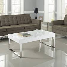 Unusual Coffee Tables by White Living Room Table Best 25 White Coffee Tables Ideas On