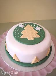 stunning christmas cake decorations u2013 coolhousy u2013 home interior