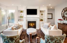 Country Style Living Room Ideas  Living Room Decorating Ideas - Country family room ideas