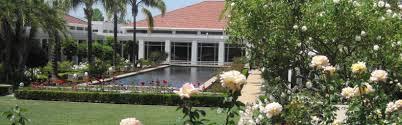 holiday inn buena park near knott s hotel by ihg