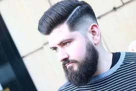student haircuts glasgow free men s haircuts at the mint academy in southbourne in