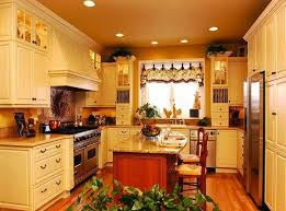 country kitchen decor ideas 25 best country kitchen decorating ideas on country