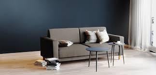 2sitzer sofa 2 sitzer sofa individuell gestalten sofas bei mycs