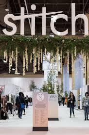 stitch ubm fashion